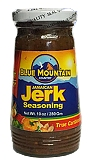 Blue Mountain Country Jamaican Jerk Seasoning